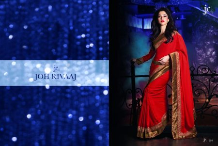 Bridal Sarees and Wedding Sarees are Our Best Selling Products in our Designer Boutiques. - by S.V. Silks, Hyderabad