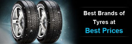 Bridgestone Tyre Dealers. - by MAMFA Sales And Services., Hyderabad