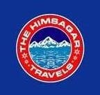In service since 2003, The Himsagar Travels is the Pioneer to tours and travelling in Ahmedabad. We ensure respectful traveling and utmost customer satisfaction.  At THE HIMSAGAR TRAVELS all tours are well organized and designed keeping i - by The Himsagar Travels, Ahmedabad