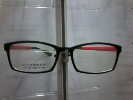Hav new glass @ offer price 700 only - by Sri lakshmi opticals, Coimbatore