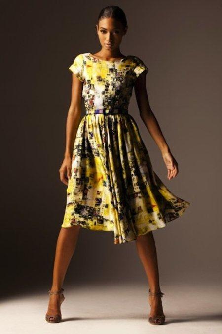 New range of fashion dresses - by Fashion Clothing, Lagos