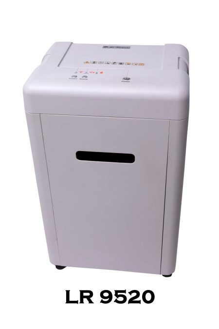 "Le Rayon is manufacturing Paper Shredders since two decades and Le rayon Paper Shredders are known as best in industry because of quality material used and fast service backup. ""No one can beat our Paper Shredders quality its as well as aft - by Le Rayon International +91-9899977765, North West Delhi"