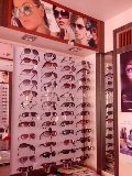 New design - by Visiontech Opticals, Tumkur