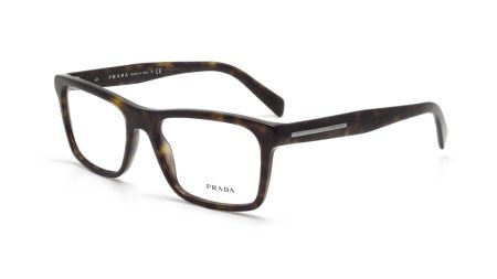 Prada Eyewear - Frames & Sunglasses Authorised Store @ C   O Charun Optic  Sophisticated and trendsetting, Prada's inspiring concept of uncompromised quality and constant innovation has endured from 1913