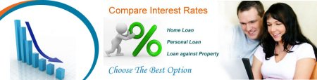 Loan against property in Delhi. - by HOME LOAN - LOAN AGAINST PROPERTY - BUSINESS LOAN -BEST ROI IN DELHI NCR   CALL 09899706090, Delhi