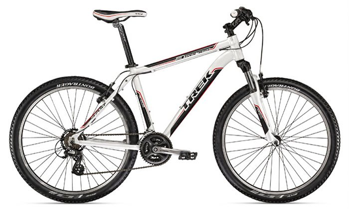 Trekking Cycle Dealers in Hyderabad - by Pedallers Point -Sports Bicycle & Fitness Equipment, Hyderabad