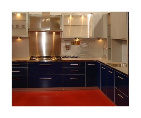 Turnkey Interior Contractors - by Exotic Furnitures and Interiors, Hyderabad