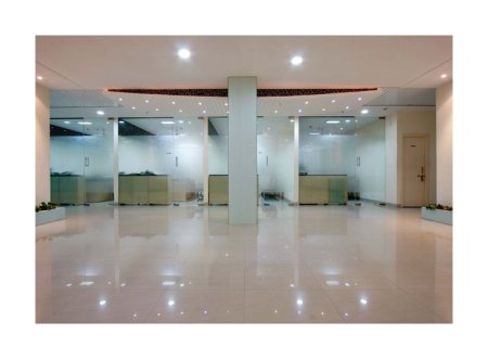 Best Interior Designers For #Home #Offices #Commercial #Residential Projects. - by Exotic Furnitures and Interiors, Hyderabad