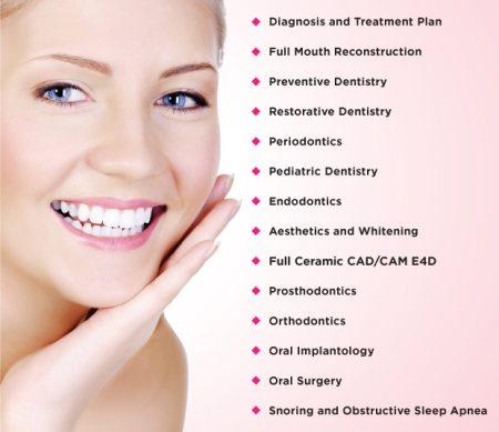 Prosthodontics Dental Clinics For your Dental Related Problems. #Best Dental Clinics For You In Sri Nagar Colony. - by Sriroop Dental Clinic, Hyderabad