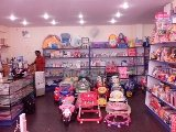 Bay product. - by Baby Smile Baby, Chamarajanagar