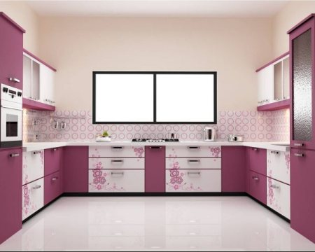 Alankritha is Modular kitchen store offering entire range of modular kitchens, Wardrobes Furniture, accessories, appliances etc kitchen products & services. The products of Alankritha modular kitchens means quality, workability and long-las - by Alankritha Interio, Hyderabad