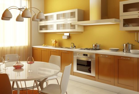 Modular Kitchens hyderabad, Alankritha interio modular kitchens, Alankritha kitchens, wardrobes - by Alankritha Interio, Hyderabad