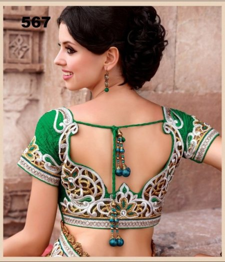 All type of zari item available - by Modeinde, Ahmedabad