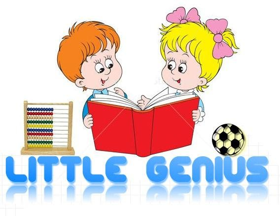 hello all of us, we are first play school in phase1, Aya Nagar - by LITTLE GENIUS PLAY SCHOOL, South Delhi