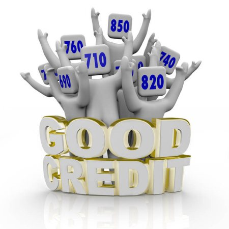 We provide credit information report and credit rectification form all credit bureau's & banks - by Cleanics, Hyderabad
