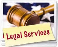 legal consultancy services in india - by Legal Services In India By Jotwani Associates, Delhi