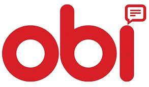Obi Mobiles in Delhi - by SMART CARE MOBILES ........9716771627,