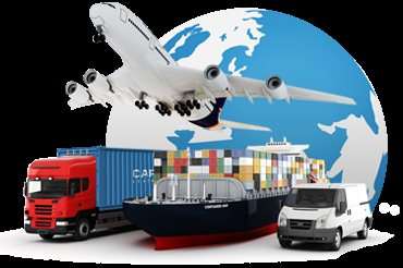 Domestic and international Air, Train and Road Cargo courier services from delhi - by NPR cargo services, Delhi