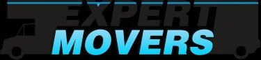We have expert crew of packers carpenters handymen. - by Expert Movers & Packers , Dubai