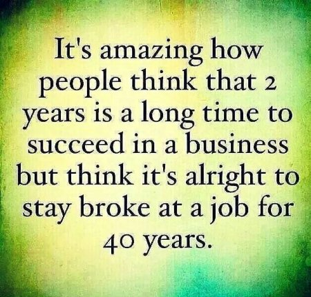 We are recruiting new distributors to run there own home based business. Work from home and earn what you are truely worth.