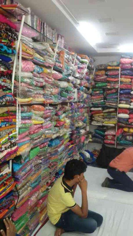 New range of kurtis dresses - by Bansari,