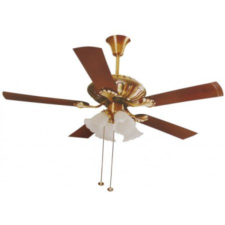 Designer Ceiling Fans available in different variants. We Deal with Crompton Greaves and other branded Electronic Items.