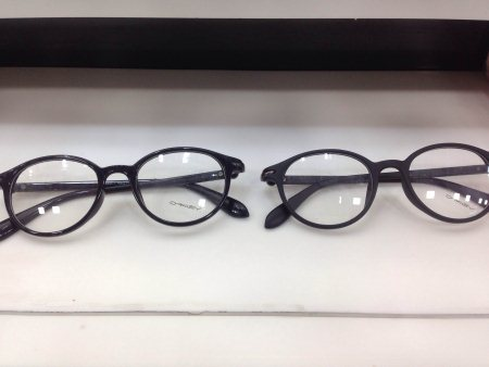 Classic collection at palak optics.. - by Palak Optics, Ahmedabad