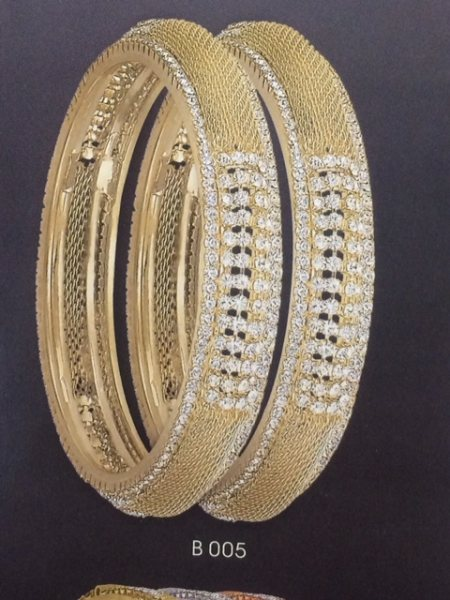 Karua Chowth special bangles collection - by Ambica Bangles, Ahmedabad