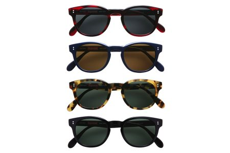 We are the Authorized Dealers for Oakley Sunglasses. We Have #Retro Collection and Vintage Collection. - by Optical Plaza Aarif, Vishakhapatnam