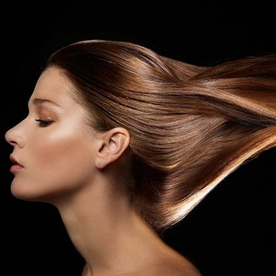 50% Discount on Hair Treatments  At O2 spa the range of exotic hair treatments will help you keep your hair free from pollution, dust and other impurities and Enhance your scalp for healthy hair and give it that natural glow.   For more det - by O2 Spa - M. G Road, Gurgaon