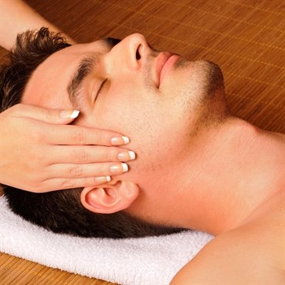 50% Off on Head Massage  An head massage would make you feel completely relaxed in just few minutes. The head massage with shoulder massage from our professionally trained therapists could make you forget all your worries.  For more details - by The O2 Spa Ras Al-Khaimah, Ras Al- Khaimah