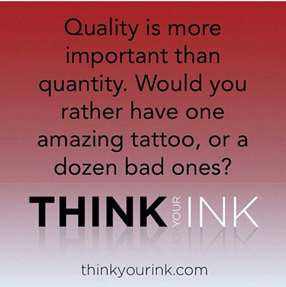 Tattoo awareness at For Life Tattoo Studio (m)+91-9871521548- Rajouri Garden New Delhi _ 110027 #tattooawarness #qualitytattoo #educateyourself #proffessionaltattooist #tattoosinrajouri  we provide best custom tattoos in delhi  - by For Life Tattoo Studio +91-9871521548, Delhi