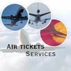 Planning To fly Abroad? Then I Link Travels I the Best International Air Ticketing Agents In Hyderabad with Smooth Ticket booking process.