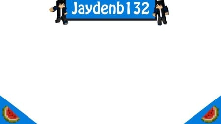 Overlay https://sellfy.com/p/nYiH/ - by Jaydenb132 Productions, New York