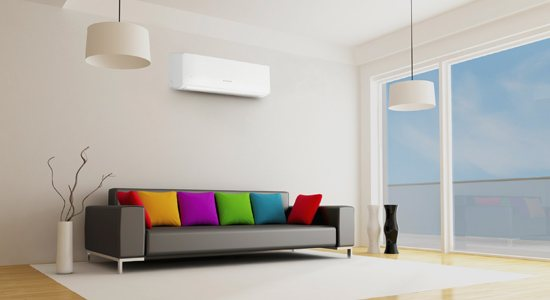 Wondering that your interior might get distorted with AC Installation ? We serve you with the Best AC conditioners which will suit your interiors and Make you living better. Buy the best Split Air Conditioner , Window AC . Get associated wi - by Sri Surya Enterprises, Hyderabad