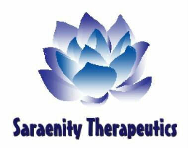 Plenty of availabilities this week if anyone is interested in distressing and relaxing also mobile service coming soon to breakfast point, concord and cabarita area...check out and like www.facebook.com/SaraenityTherapeutics for updates.