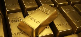 Gold steady to weaker in Asia:  Gold prices held steady to weaker early Thursday in Asia as investors took note of the Federal Reserve's confidence on economic growth in the United States.  Gold prices hold steady to weaker after Fed en - by MCXIndiaLive Financials, Mahabubnagar