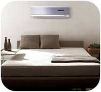 Looking for Ac then your at the right place we are of of the best   Air conditioner dealer in hyderabad - by Sri Surya Enterprises, Hyderabad