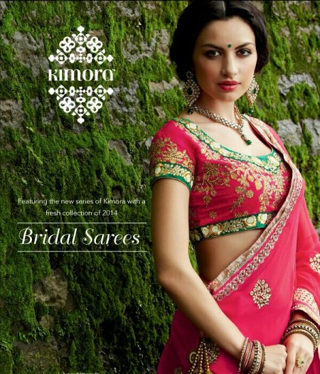 Available now at very competitive prices. Full Catalogue only.  Mind blowing design.  Manufacturer direct  Authentic products  Effective service  Safe transactions  +917715949024 whatsapp/call
