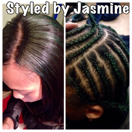 Sew in $65 💇🙆💆 - by Hype Styles, Chicago