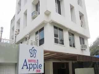 we have discount start in 7-11-2014 to 20-11-2014 till date 10 % , - by Hotelappleinn,