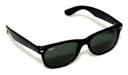 We have best Ray Ban googles in reasonable price. - by Shivam optic, Ahmedabad
