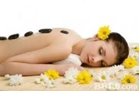 Best Day Spa in Mysor   9:30Am to 8Pm 7204922185 0821-6999918 - by Signature Spa, Kodagu