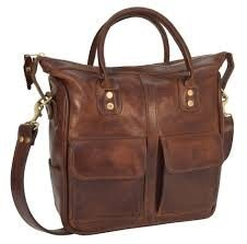 Attractive Leather Bags - by Piyush exim pvt ltd.Exporters  and importers of leather goods ., Bangalore Urban