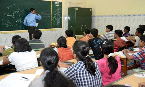 We Provides Engineering Maths Tuition in delhi - by Pavitra Dhara Academy   9999731079, South Delhi