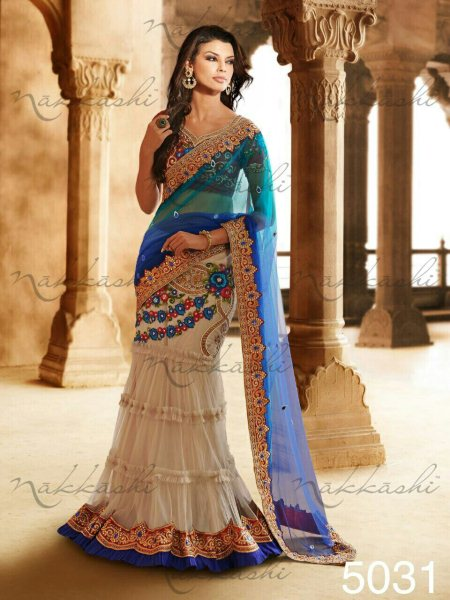 Royal ethnic collection by Nakkashi now available.  Authentic products  Effective service  Safe transactions  Very competitive prices  Contact now