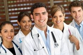 Education consultant for higher education like MBBS, Engineering. - by Princeton Associates, Bangalore Urban