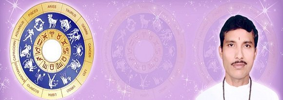 to astrology. It is very well known as Kundali Milan in Hindu Astrology. Know your marriage horoscope, horoscope matching, marriage matching (kundli matching) with kuja dosha (mangal dosh) checking online astrologer with date of birth, time of birth and place of birth based on Asthakoota method and horoscope analysis. Phone 011-26496501