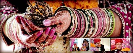 || WEDDING ALBUMS|| with GLORIOUS WEDDING ALBUM...............................................  a) ring ceremony shoot. b) mehndi shoot c) haldi shoot d) canvera album e) karizma album f) translite album contact us : +91-9891048026 - by Glorious Wedding Album, Delhi