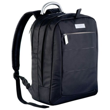 We have all types of LAPTOP BAGS. - by Lugagge Care, Ahmedabad